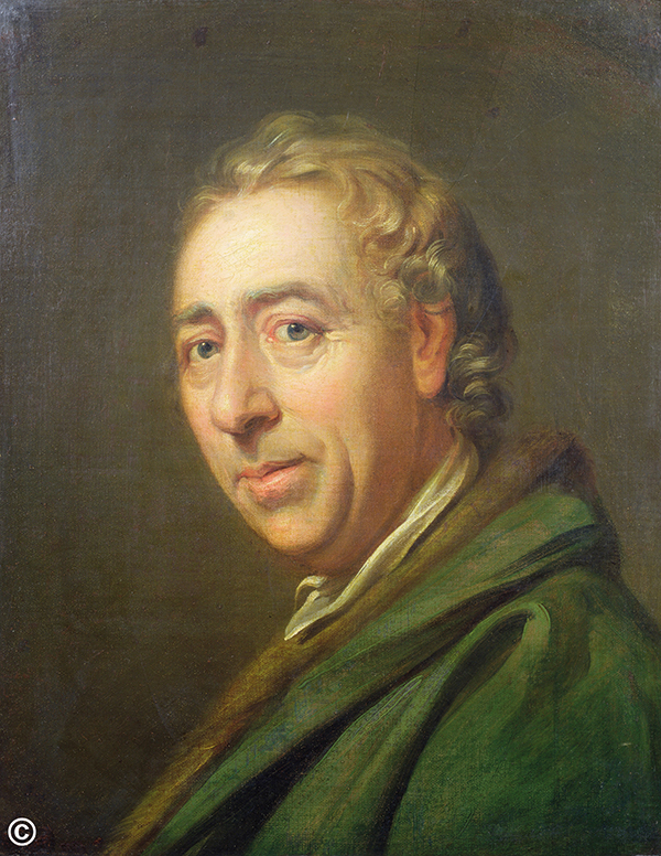 Capability_Brown